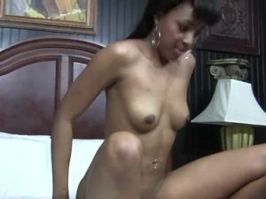Thick White Cock In A Tight Body Black Teenager